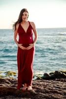Victoria Beach Maternity