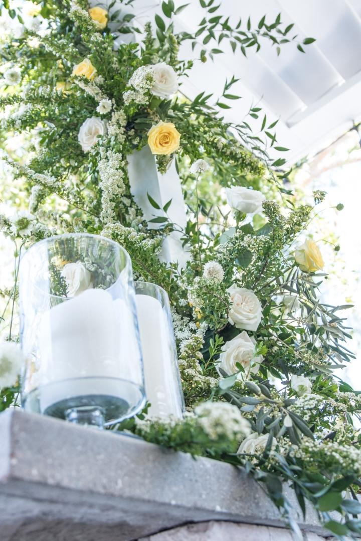 Wedding-0303