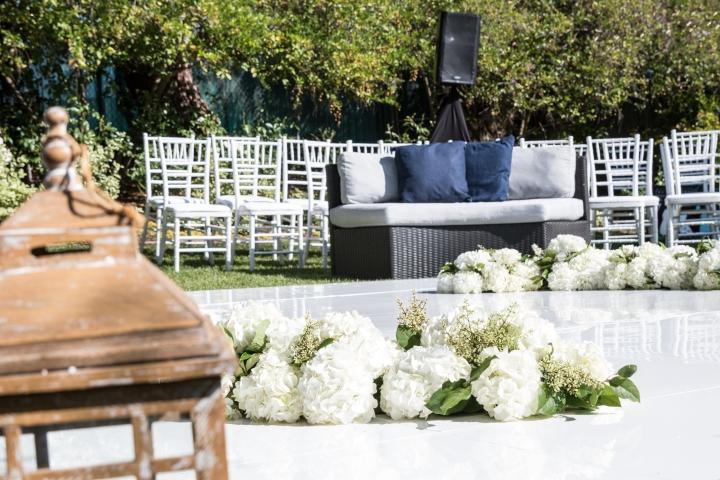 Wedding-0366