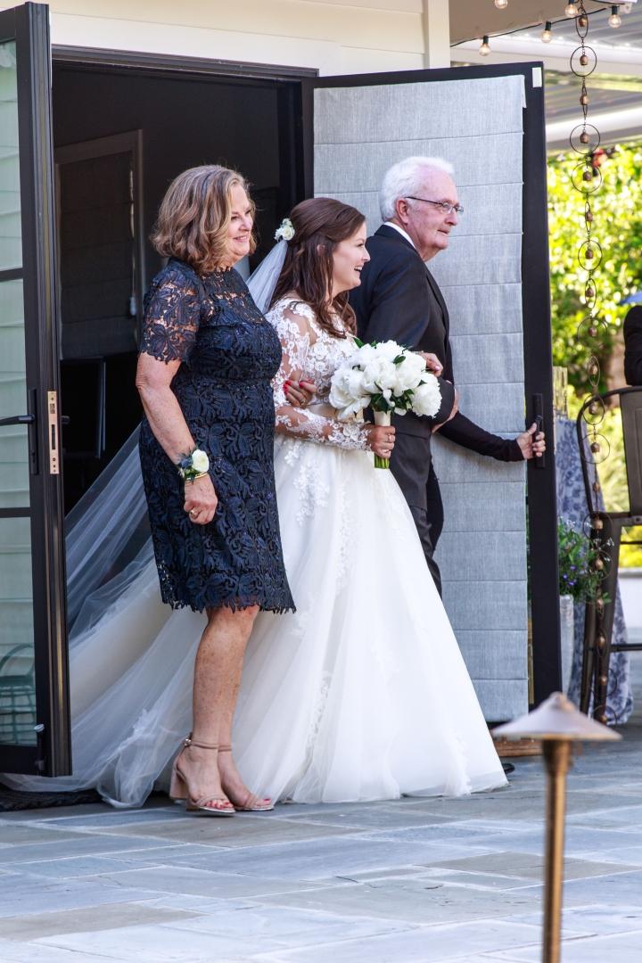 Wedding-0889