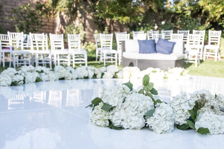 Wedding-1187