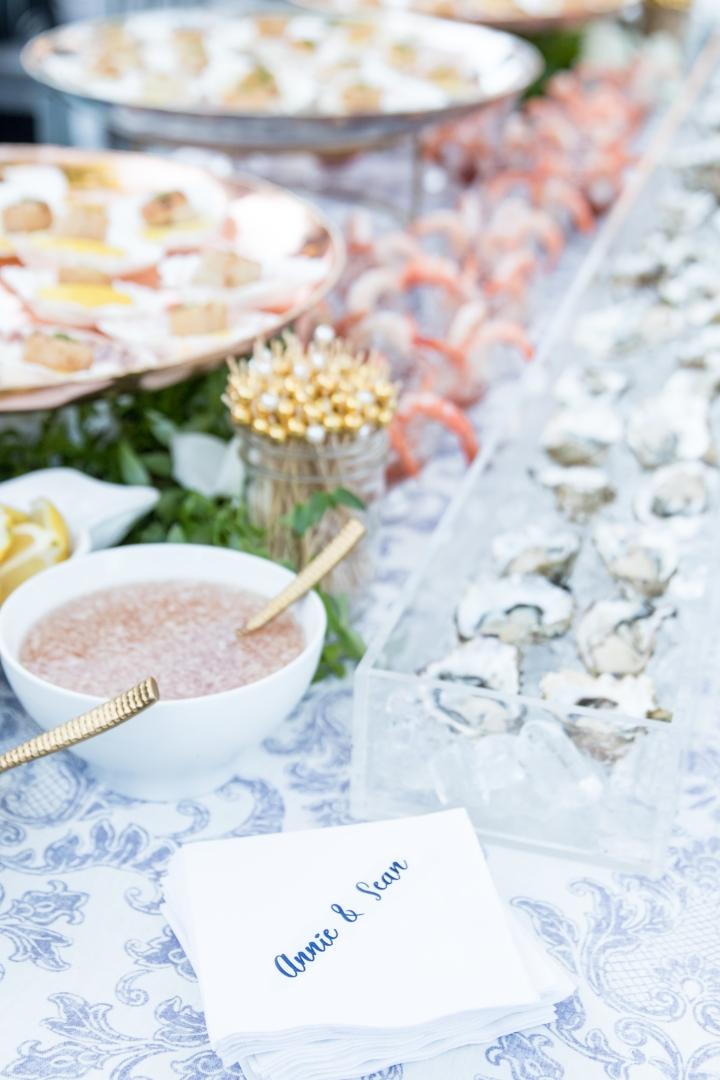 Wedding-1368