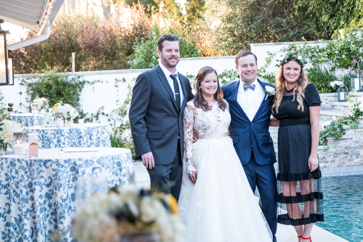 Wedding-1424