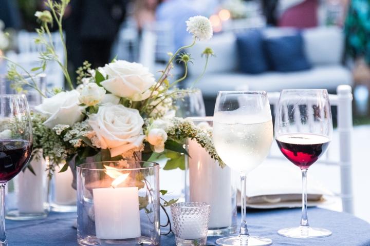 Wedding-1495